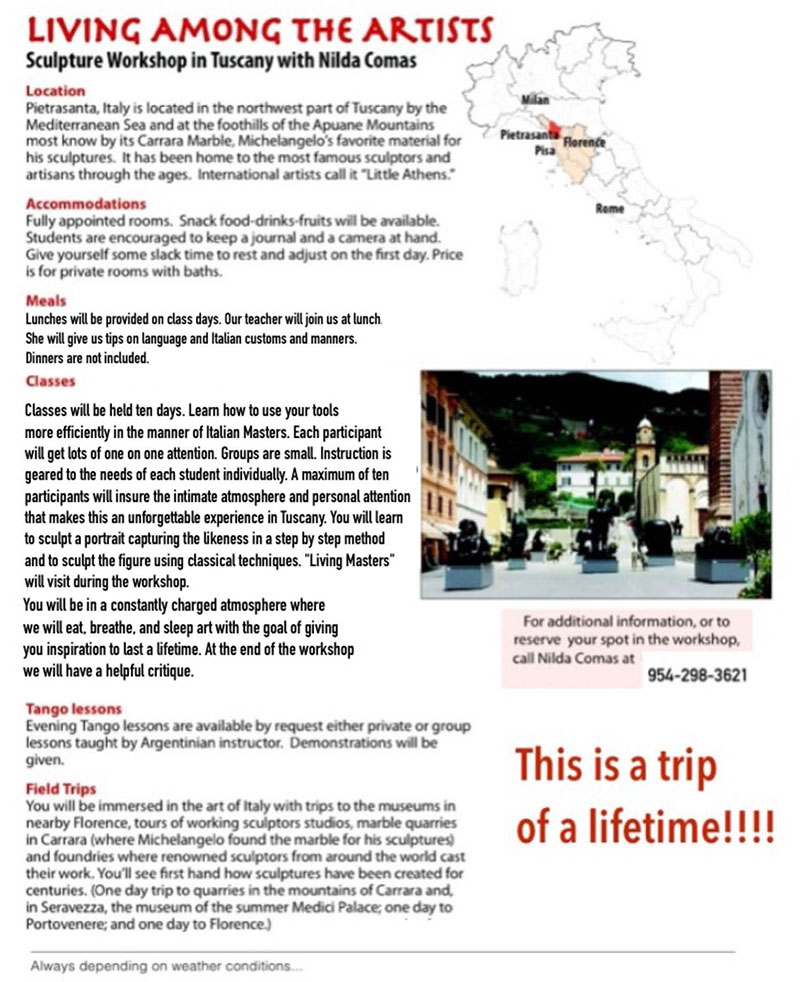 italy flyer page2